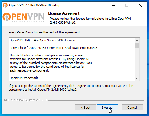 Openvpn license.png